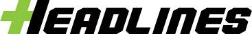 plusheadlines logo